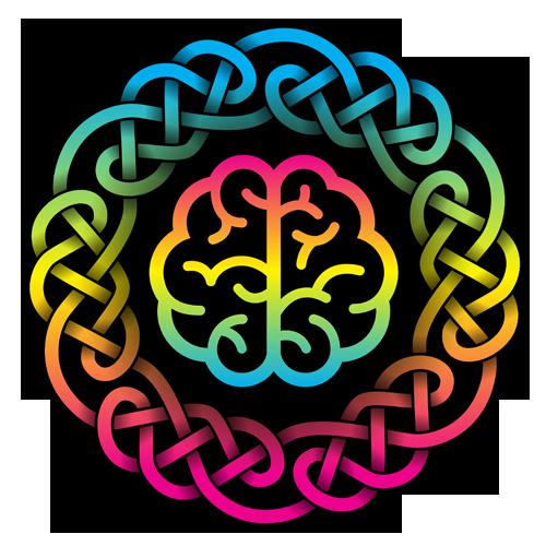 Neurobeautiful logo